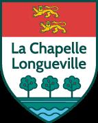LA CHAPELLE LONGUEVILLE