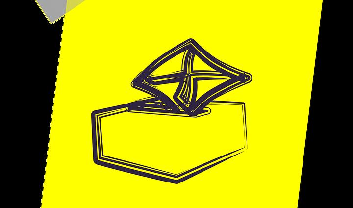 Résultats de l'élection municipale partielle du 27 janvier