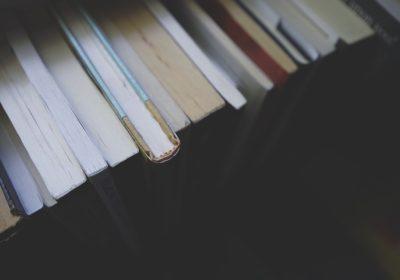 L'actu de la bibliothèque !