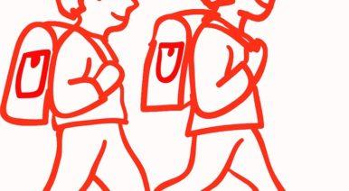 Grève générale et nationale dans la fonction publique le mardi 19 mars