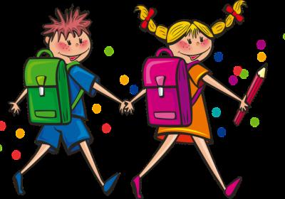 Rythmes scolaires : retour à la semaine des 4 jours