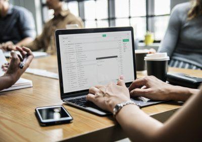 Enquête INSEE sur les conditions de travail 2018-19
