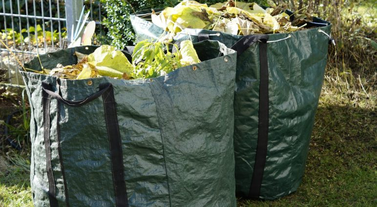 Pour une bonne gestion de nos déchets verts