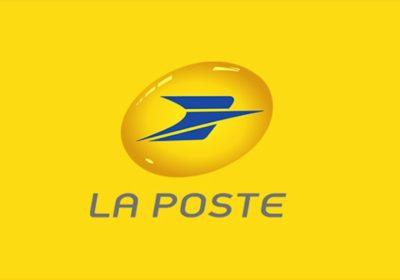 Ouverture de l'Agence Postale