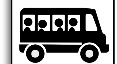 INFORMATION SNA – TRANSPORTS SCOLAIRES
