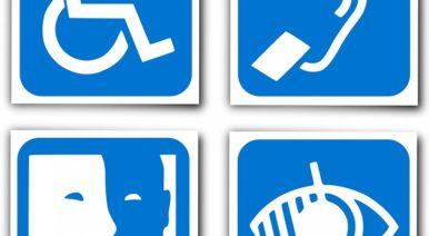 Programmation d'une nouvelle plateforme pour l'accessibilité des établissements recevant du public