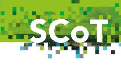Le Schéma de Cohérence Territoriale (SCOT) – Rendez-vous le 16 juin à 18h en webinaire
